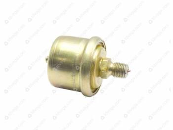 Датчик давления масла ММ-358 (винт) (ММ358-3829)