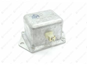 Аварийный вибратор (5102.3747000)
