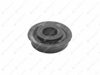 Подушка крепления кузова (нижняя) (0469-00-5001028-10)