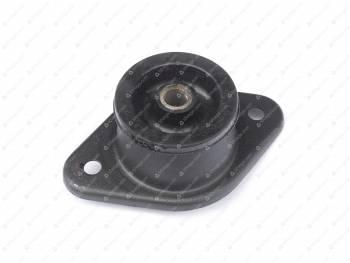 Опора двигателя задняя УАЗ-3151,3163 (RM 0307) TRIALLI (3160-00-1001044-00)