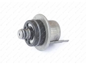 Регулятор давления топлива РДТ-380 (Утес) (9П5.157.005)