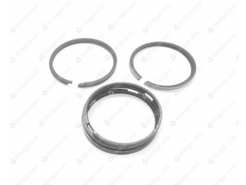 Кольца поршневые 93,0 (KNG-1000100-53) (402.1000100-353)