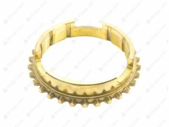 Кольцо синхронизатора с/о (АДС) (42020.0451-00-1701164-00)