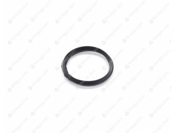 Кольцо уплотнительное ЗМЗ-51432 Евро-4 (51432.1003029)