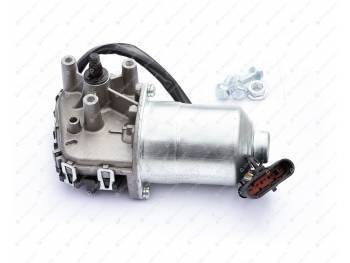 Моторчик стеклоочистителя Патриот Прамо (3163-5205100)