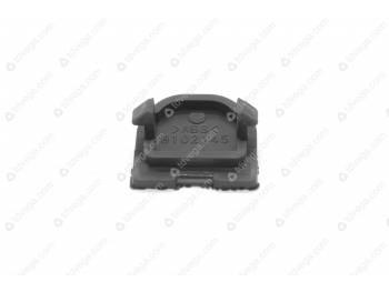 Заглушка облицовки воздуховода под лобовым стеклом (3162-00-8102145-00)