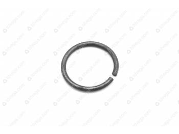 Кольцо стопорное мех. КПП (0469-00-1702148-00)