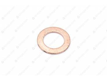 Прокладка тормозного шланга (0051-00-3506013-97)