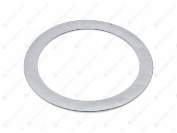 Прокладка регулировочная заднего подшипника (0,15мм) (min 50) (3741-00-2402032-00)