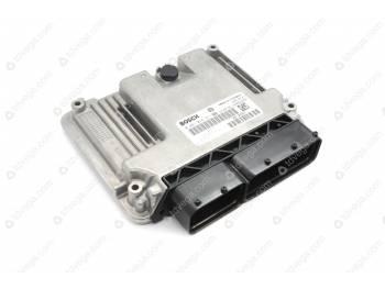 Контроллер  0 281 014 911 дв. IVECO BOSCH (3163-10-3763010-00)
