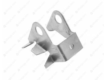 Упор топливного бака УАЗ 3162 + (3162-00-1101141-00)