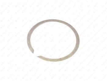 Кольцо стопорное КПП DYMOS (3163-00-1701226-00)