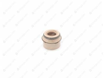 Сальник клапана ЗМЗ-406 (1шт) (406.1007026-04)