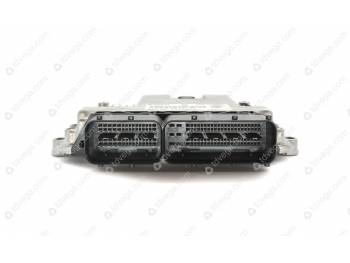 Контроллер 0 281 018 675 BOSCH с дв. 51432 Евро-4 с 05.2012/ (3163-80-3763010-00)