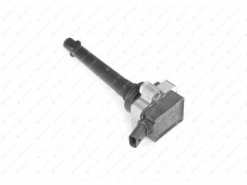 Катушка зажигания ЗМЗ-405 УАЗ Патриот (СОАТЭ) (407.3705)