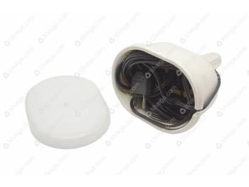 Лампа переносная (3151-20-3715010-00)