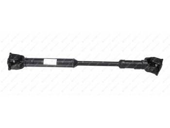 Вал карданный перед 452 L= 85 ЗМЗ (5-ст Тимкен/Гибрид Евро4) (2206-95-2203010-10)