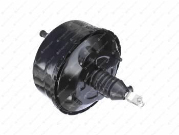 Усилитель вакуумный тормоза 3741,469 н/о без АБС   (АДС) (42020.3151-00-3510010-00)