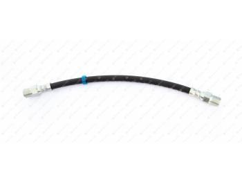 Шланг тормозной задний УАЗ-3163 (рестайлинг-2014г.) САН-Д (3163-3506085-02)