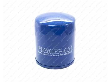 Фильтр масляный УАЗ 406 Ливны (406-1012005-01)