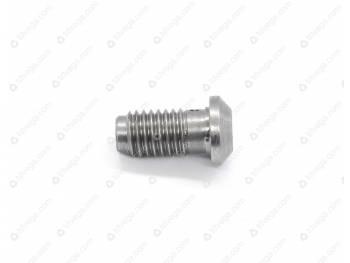 Клапан форсунки охлаждения поршня ЗМЗ-514 (514.1004100)