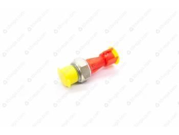 Датчик давления масла IVECO 504310254 (0088-00-5043102-54)