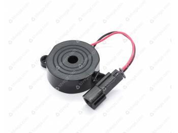 Зуммер звуковой сигнализации (3163-00-3839070-30)