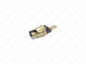 Патрон лампы ЛВ 211-3714 (3741-00-3714329-00)