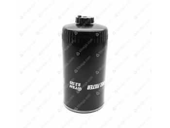 Фильтр топливный грубой очистки УАЗ дв. IVECO (элемент) аналог /1908547/ Цитрон (уп.8шт) (9.3.135 /МХ 193135)