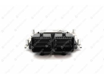 Контроллер 0 261 S06 585 ЕВРО-4 (2206-95-3763014-00)