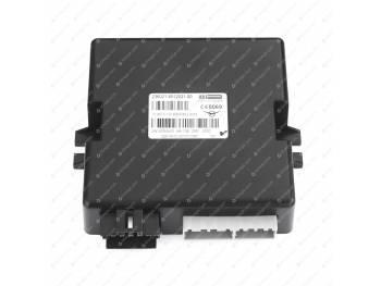 Блок управления электропакетом с ГБО УАЗ ПРОФИ (2360-21-6512021-00)