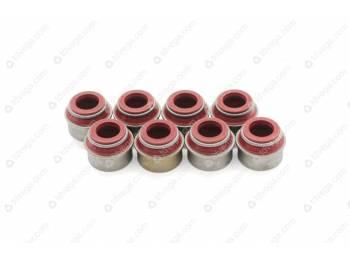Сальник клапана ЗМЗ-406SM (8 шт.) (406-1007026)