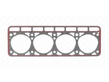 Прокладка головки блока цилиндров ГАЗ-24 Волг_а с герметиком (24-1003020-33)