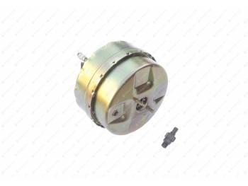 Усилитель вакуумный тормоза 3741,469 с/о БОЛЬШОЙ (Автомагнат) (3151-00-3510010-00)