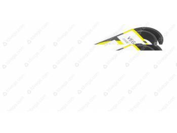 Ремень 1275 привода агрегатов(6РК-1275) ЗМЗ-40904 УАЗ без кондиц.ЗМЗ-40524,4052 ЕВРО-3 без ГУР (405.1308020-355)