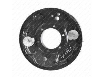 Диск опорный переднего тормоза УАЗ (3741-3501013)