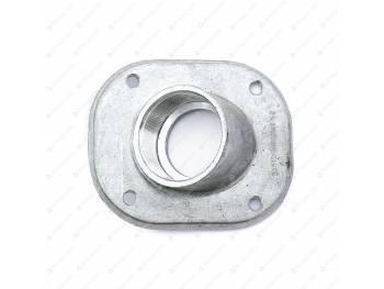 Опора рулевой колонки (алюм.) (3151-20-3403041-00)