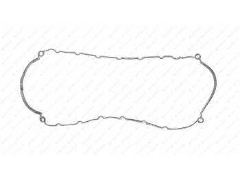 Прокладка поддона УМЗ-А274 EvoTech 2.7 (А274.1009070)