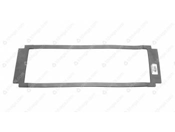 Прокладка кожуха радиатора (0469-00-8101114-10)