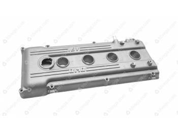 Крышка коромысел ЗМЗ- 4063 метал (406.1007230-31)