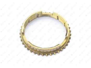 Кольцо синхронизатора н/о 4-х синх. КПП ГОСТ (469-1701164)