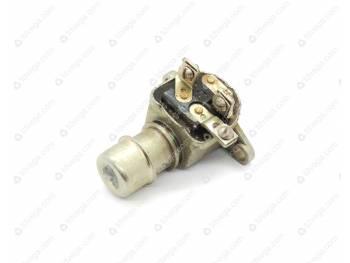 Переключатель света ножной (3151-00-3709400)