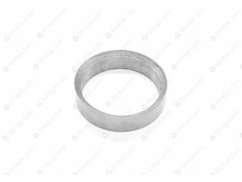 Кольцо манжеты ступицы (втулка сальника) (0069-00-2401025-01)