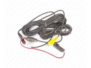 Жгут проводов камеры (3163-00-3775110-60)
