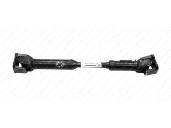 Вал карданный перед 452 L= 68 Чрнг (4-ст Спайсер) (3741-00-2203010-10)