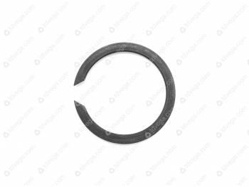 Кольцо стопорное подшипника первичного вала АДС (175А-1701036)
