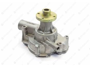 Насос водяной (100л.с.) УМЗ-421 диам. штуцера 16 мм под гидромуфту Фенокс (НВ6502L1) (421.1307010-02)