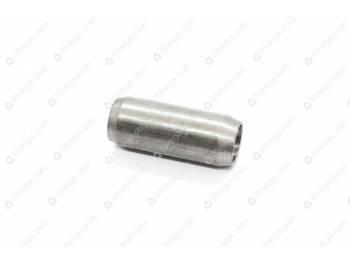 Втулка амортизатора металлическая УАЗ 3160 ++ (3160-00-2905420)