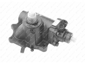 Рулевое управление (механизм ГУРа) Борисов (мелкий шлиц) ШНКФ 453461.136++ (2206-95-3400500-10)