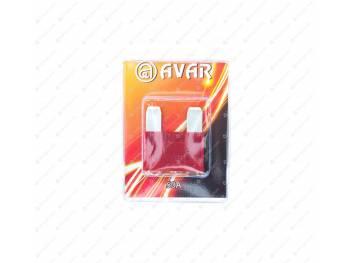 Вставка в блок предохранителя MAXI 50А (469.171.900-02)
